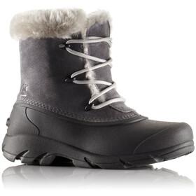 Sorel Snow Angel Lace Støvler Damer grå